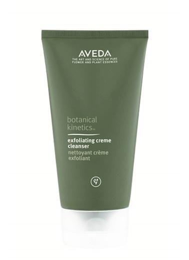 Aveda Aveda Botanical Exfoliating Creme Cleanser Cilt Arındırıcı 150 Ml Renksiz